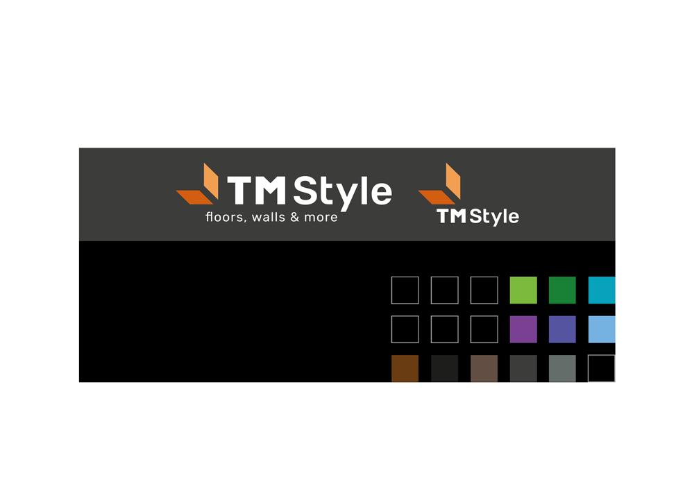 superfici di applicazione del marchio semi-negativo., da applicarsi a tutte le tinte scure non aventi colorazioni tra il rosso e il giallo canarino.